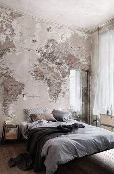 map-rustic