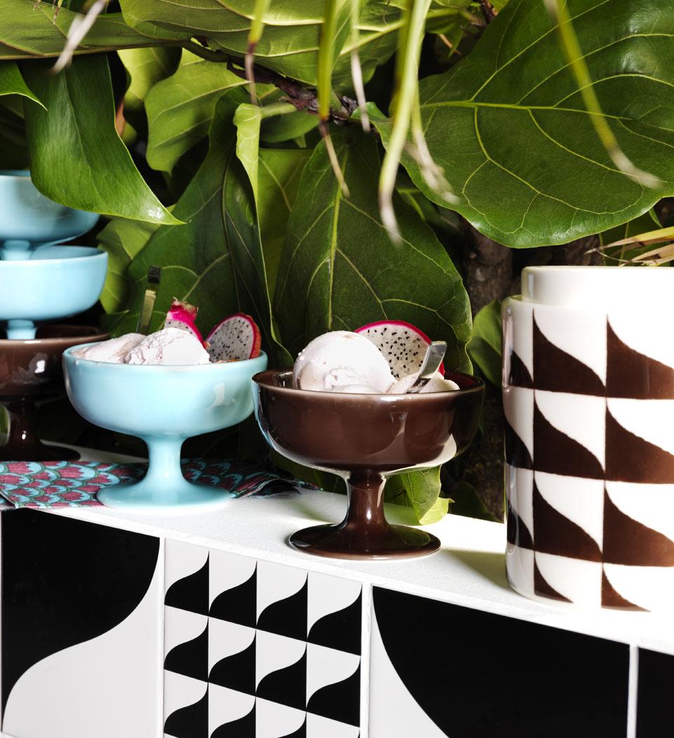 tillf lle le carnet du boudoir du monde. Black Bedroom Furniture Sets. Home Design Ideas