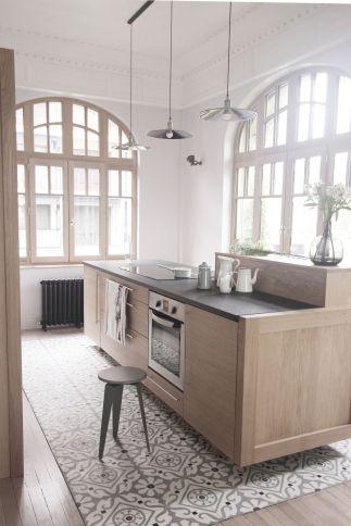 cuisine-bois-appartement-industriel_4916945