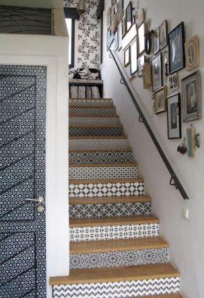 entree-escalier-personnalises