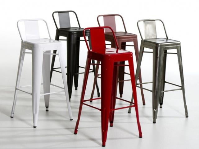 Chaise-De-Bar-Industrielle_w641h478