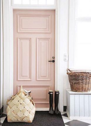 porte-rose