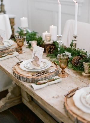 set-de-table-en-bois