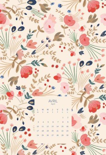 calendrier-2