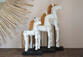 makhegn-cheval