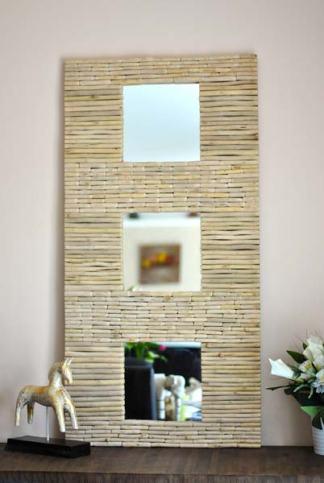 miroir-trio-naturel